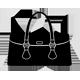 Аксессуары & сумки