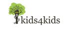 Промокоды от Kids4kids на Promo.style4man.com