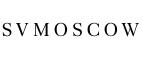 Промокоды от Svmoscow на Promo.style4man.com
