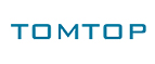 Промокоды от Tomtop WW на Promo.style4man.com