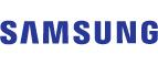Промокоды от Samsung на Promo.style4man.com